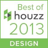 2013 Design@2x