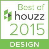 2015 Design@2x