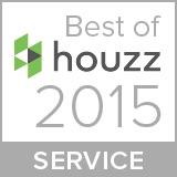2015 Service@2x