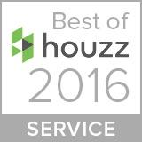 2016 Service@2x