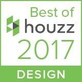 2017 Design@2x