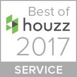 2017 Service@2x