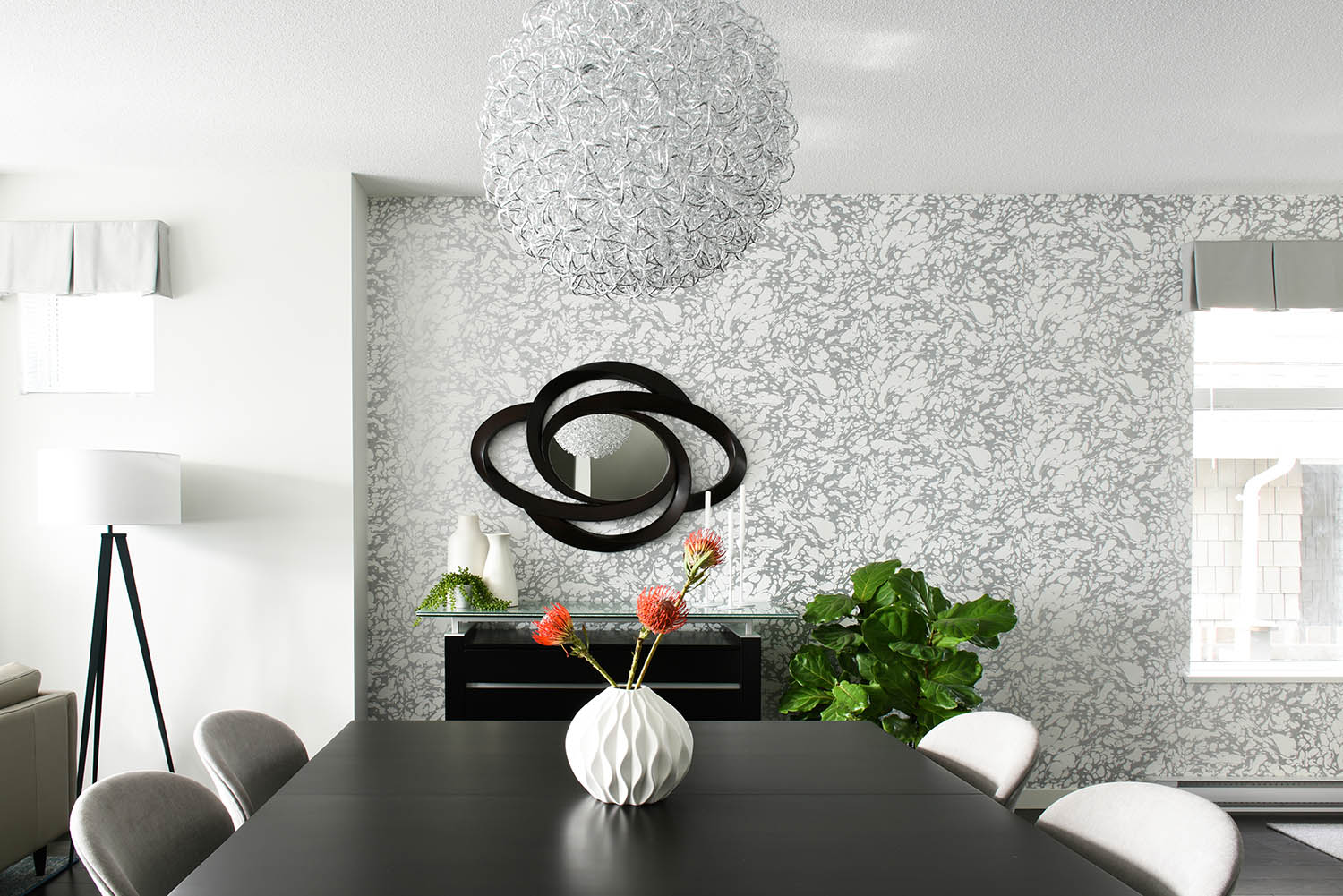 Vancouver interior design simply home decorating playful modern townhouse 11
