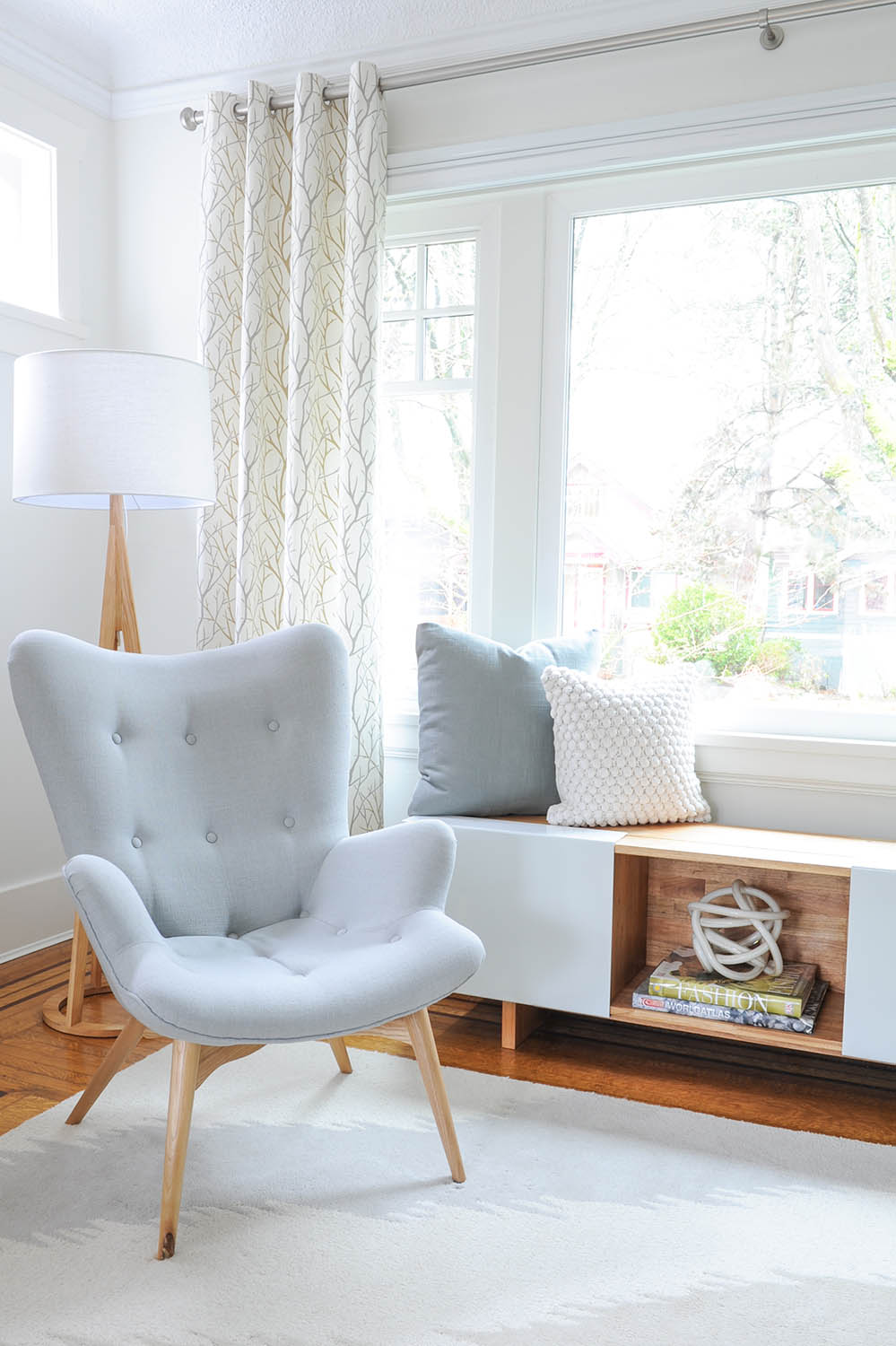 Vancouver interior design simply home decorating scandinavian inspired home 06