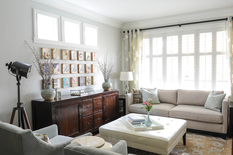 Vancouver interior design simply home decorating serene family home 01