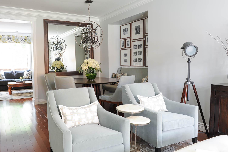Vancouver interior design simply home decorating serene family home 03