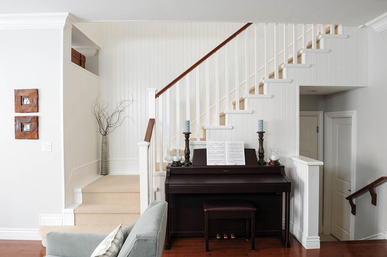 Vancouver interior design simply home decorating serene family home 05
