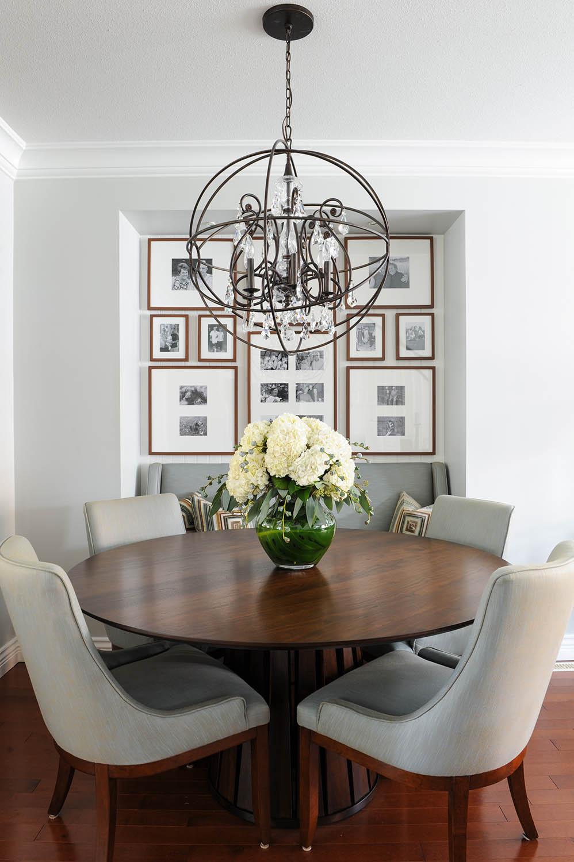Vancouver interior design simply home decorating serene family home 06