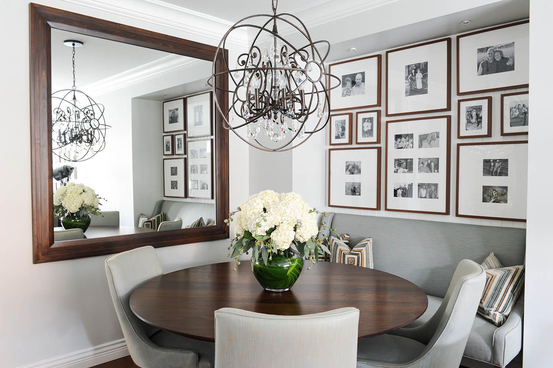 Vancouver interior design simply home decorating serene family home 07