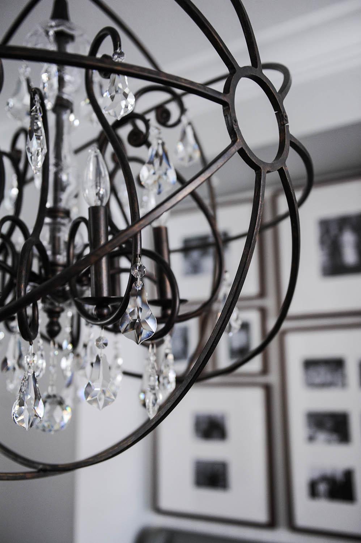 Vancouver interior design simply home decorating serene family home 09
