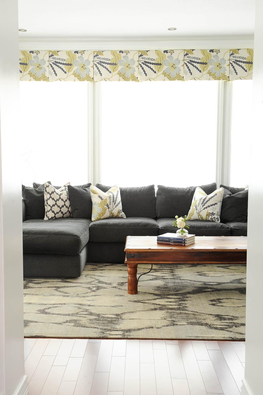Vancouver interior design simply home decorating serene family home 10