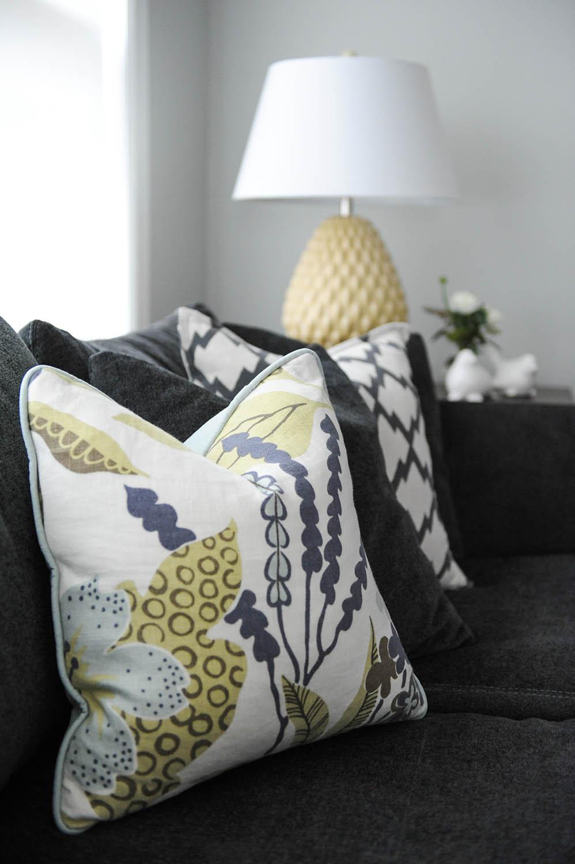 Vancouver interior design simply home decorating serene family home 12