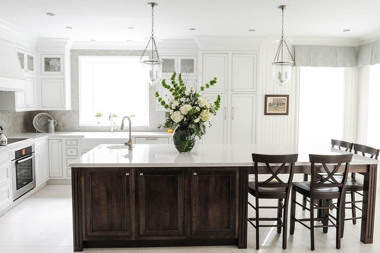 Vancouver interior design simply home decorating serene family home 13