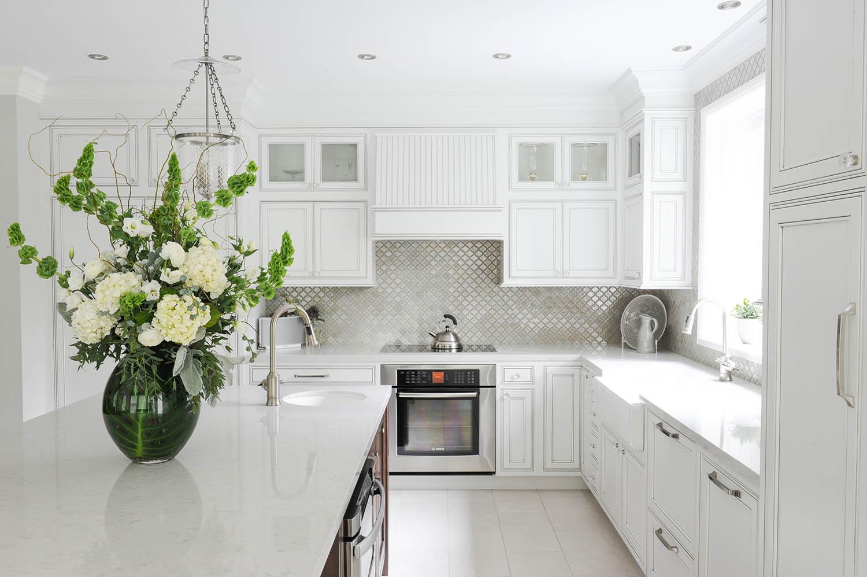 Vancouver interior design simply home decorating serene family home 14