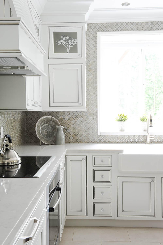 Vancouver interior design simply home decorating serene family home 15