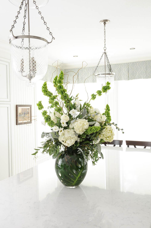 Vancouver interior design simply home decorating serene family home 18