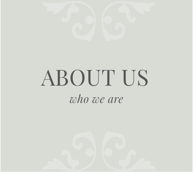 about us@2x