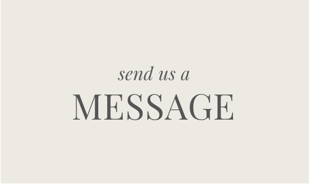 send us a message@2x