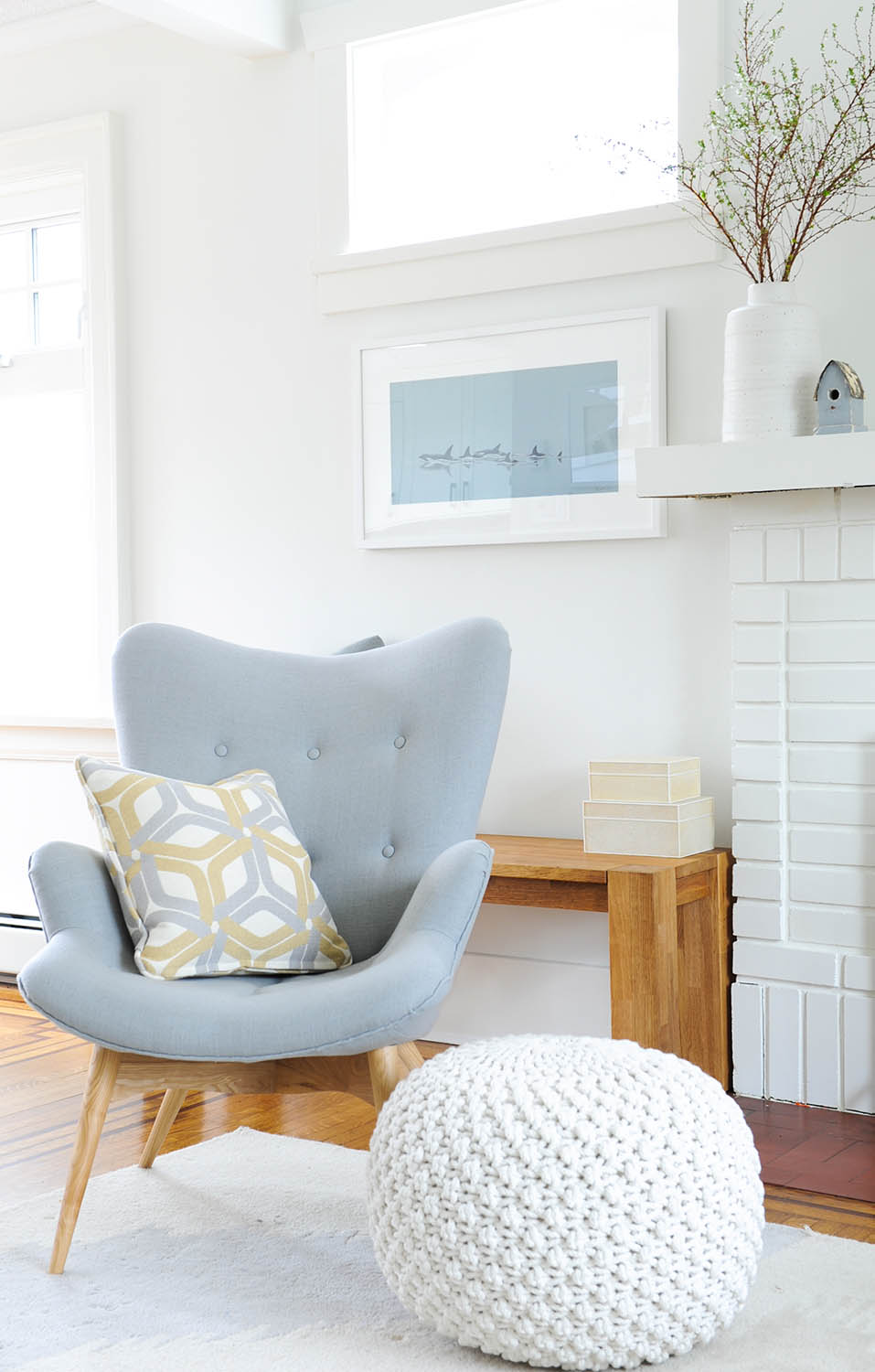 Vancouver interior design simply home decorating scandinavian inspired home 07
