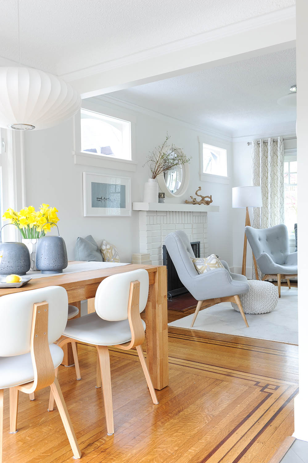 vancouver interior design simply home decorating scandinavian inspired home 11