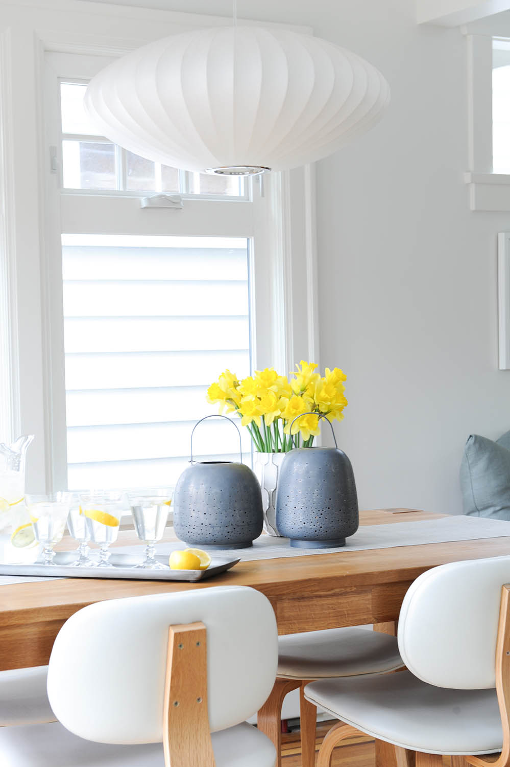 vancouver interior design simply home decorating scandinavian inspired home 12