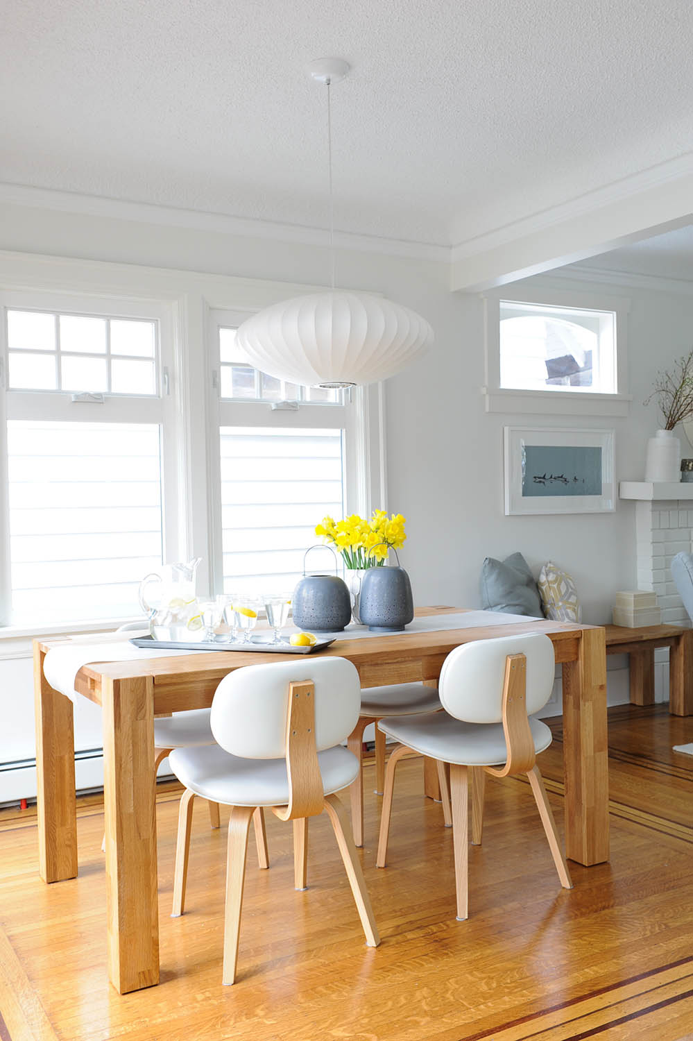 vancouver interior design simply home decorating scandinavian inspired home 13