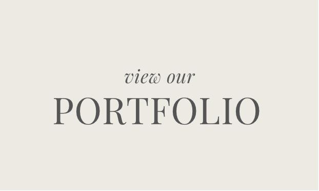 view our portfolio@2x