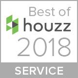 2018 Service@2x