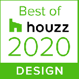 Design 2020 Simply Home Decorating
