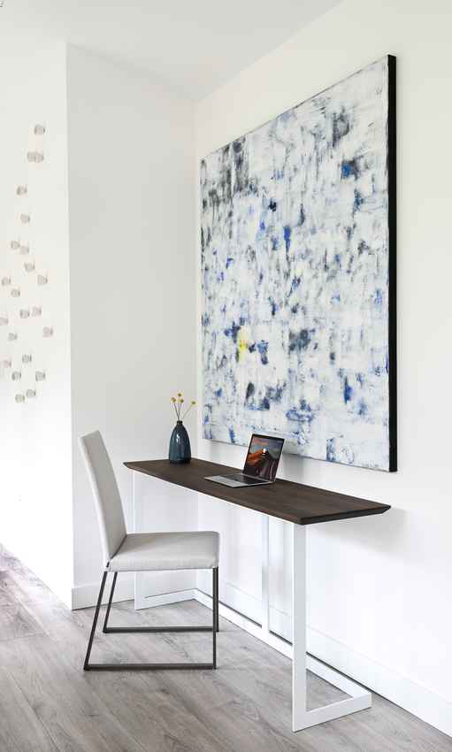 Simply-Home-Decorating_Boutique-Design-Studio_North-Vancouver-B.C._Home-Office-Artwork