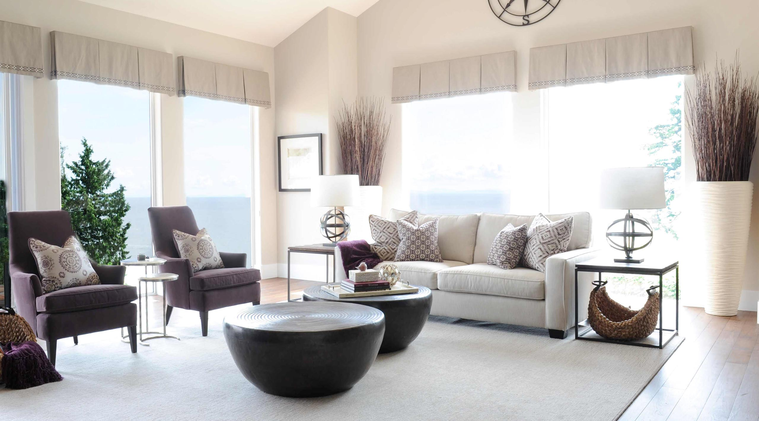 Simply Home Decorating Interior Designer About