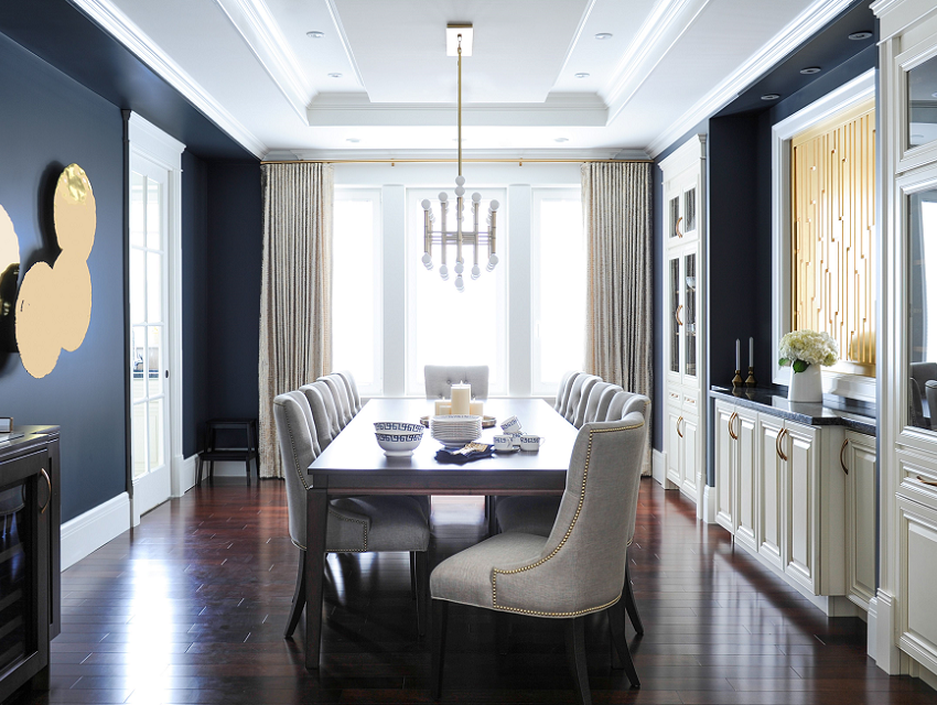 Simply-Home-Decorating_Lori-Steeves_Vancouver-BC_Canadian-Designer_How-to-Determine-the-Length-of-a-High-Quality-Design-Project_Luxury-Formal-Dining-Room