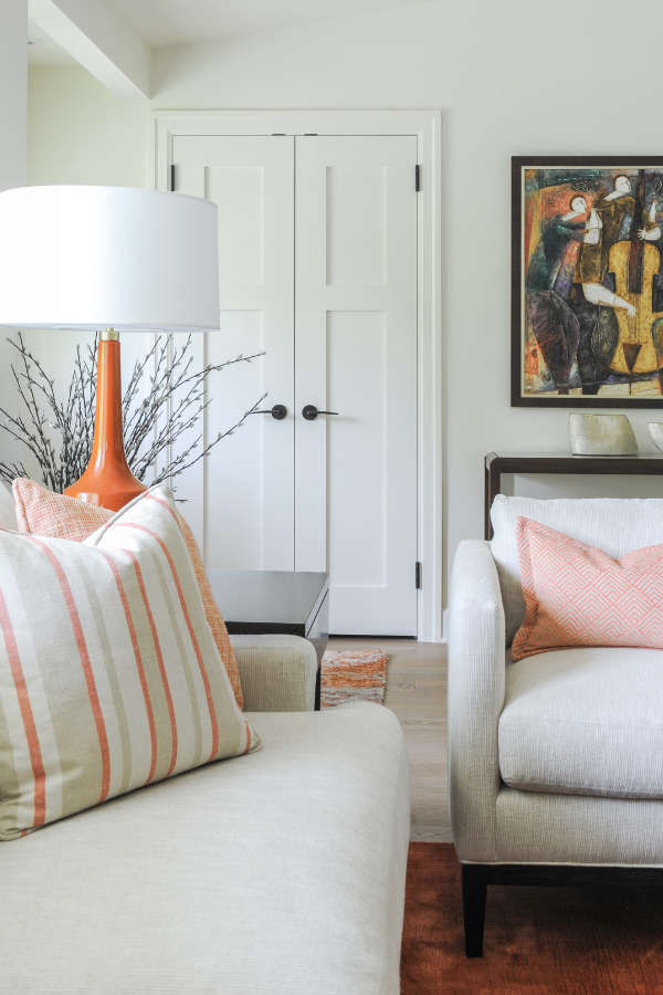 Simply-Home-Decorating_Lori-Steeves_Vancouver-BC_Canadian-Designer_How-to-Avoid-5-Huge-Home-Furnishing-Mistakes_Modern-Living-Room-with-Colourful-Accents