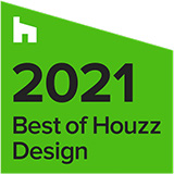 Best-of-Houzz-Design-2021-Simply-Home-Decorating