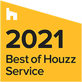 Best-of-Houzz-Service-2021-Simply-Home-Decorating