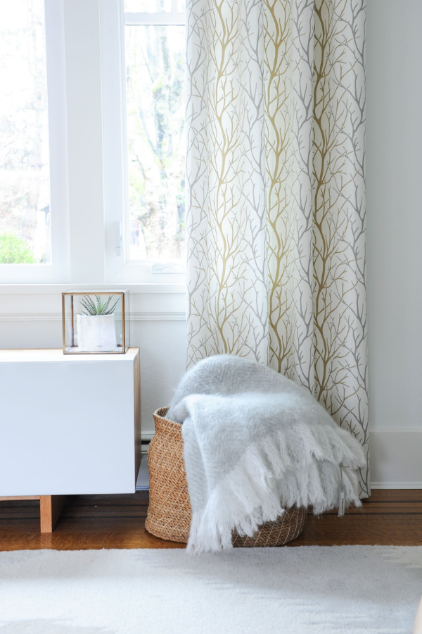 simply home decorating north vancouver custom drapes interior design process