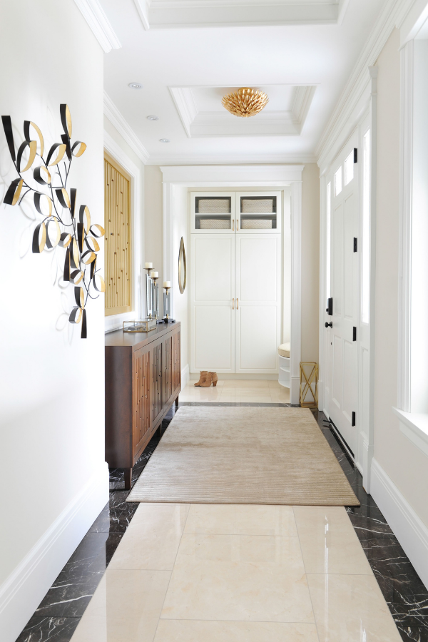 simply-home-decorating-east-vancouver-bc-decorate-with-personality-hallway-floor-to-ceiling-cabinets