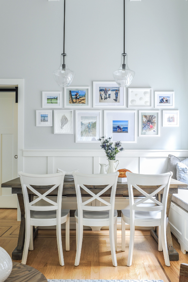 simply-home-decorating-east-vancouver-bc-decorate-with-personality-modern-farm-house-dining-room-white-chairs-wood-grain-table