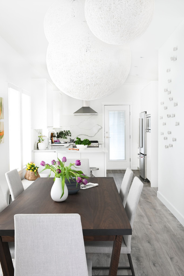 simply-home-decorating-north-vancouver-ca-lessons-learned-as-a-designer-light-modern-dining-room-open-concept-kitchen