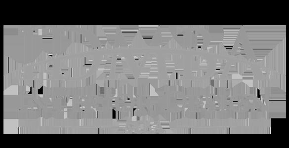 idmba-interior-design