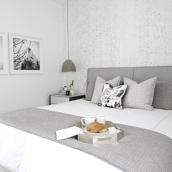 Simply-Home-Decorating_Boutique-Design-Studio_North-Vancouver-B.C._How-to-Start-a-Beautifully-Curated-Art-Collection_Determine-Budget_Start-Small_Photography_Bedroom